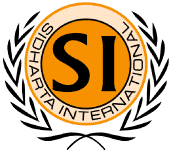 Sidharta International