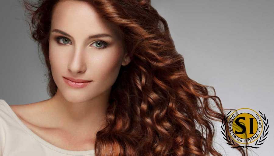 consejos para cuidar a diario tu cabello