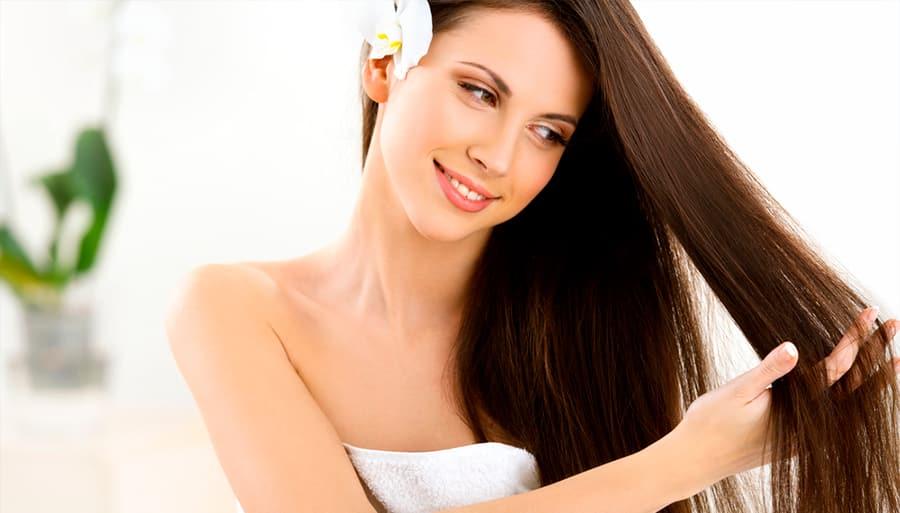 Cuidados del cabello que debes tener en cuenta si es invierno