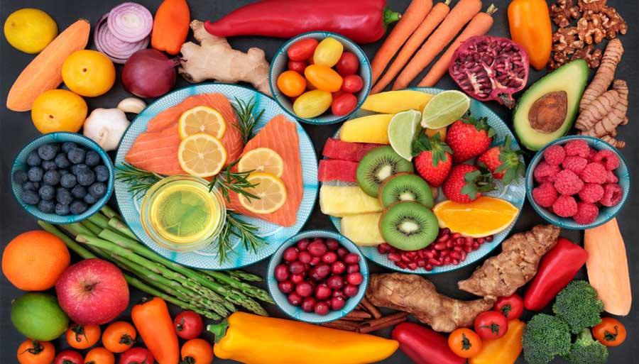 roductos nutritivos para tu digestión