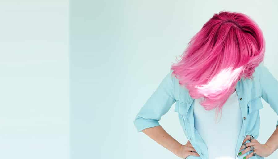 Verdad o mito: ¿los tintes para el cabello podrían causar cáncer?