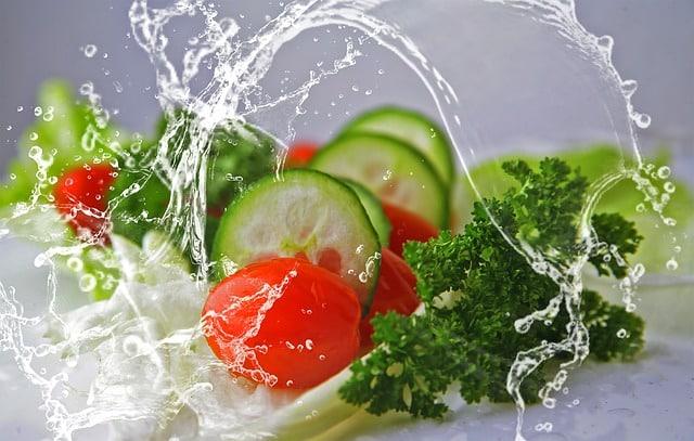 Consejos para identificar que alimentos son nutritivos