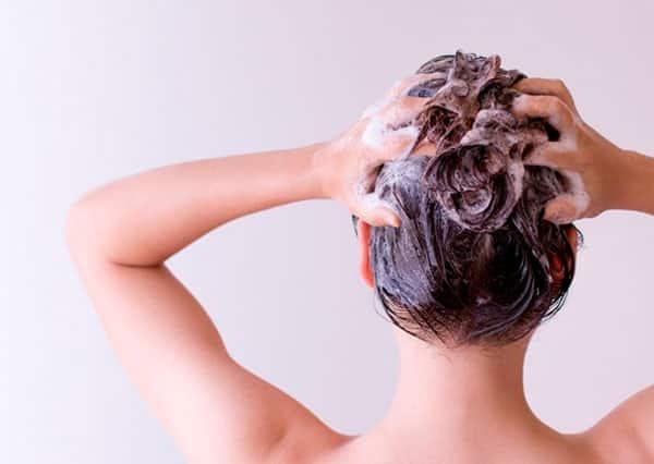 Tintes para el cabello: ¿Cómo cuidar tu salud eligiendo tintes naturales?