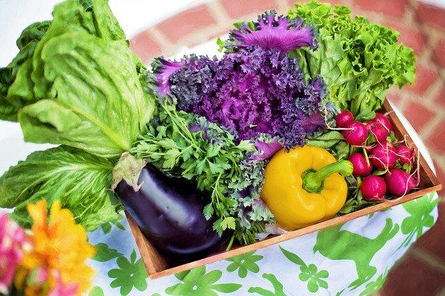 Alimentos para prevenir el estreñimiento