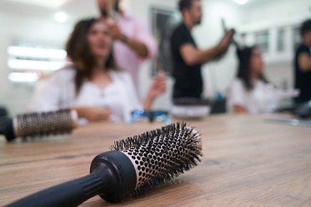 Consejos para mantener el cabello saludable y abundante