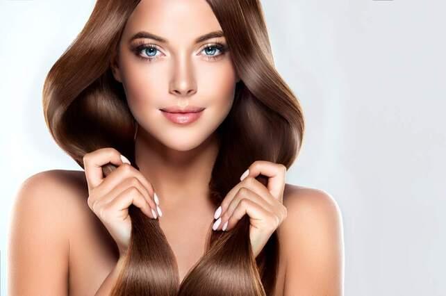 Cómo elegir el tinte ideal para tu cabello