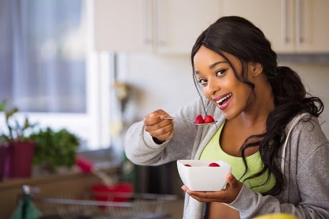 Productos nutritivos para complementar una dieta balanceada