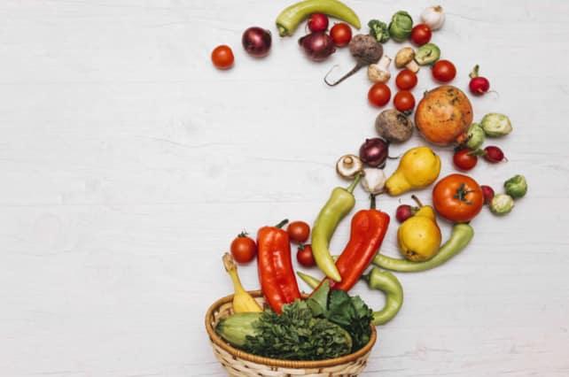 La importancia de consumir productos nutritivos para el cuerpo