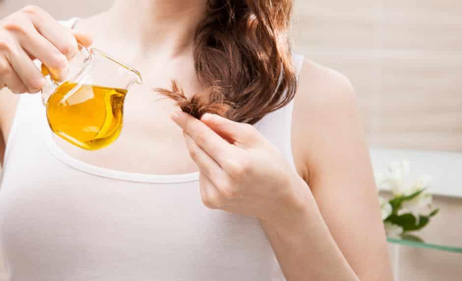 ¿Cómo tratar tu cabello después de tinturarlo?