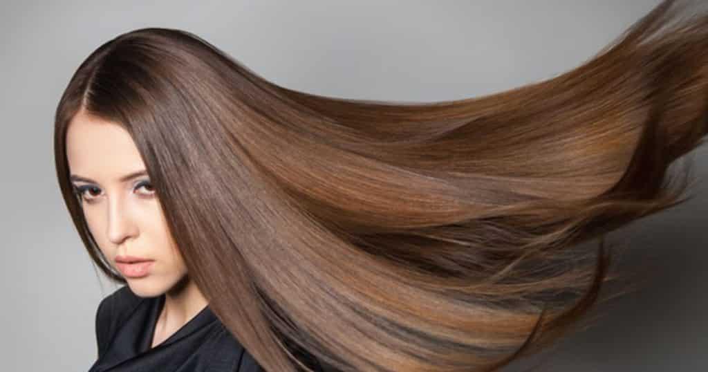 cabello, formas de restaurarlo