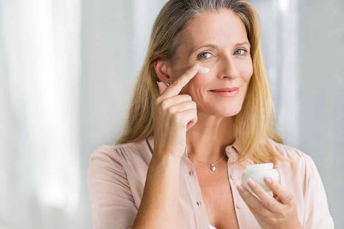 productos nutritivos contra arrugas