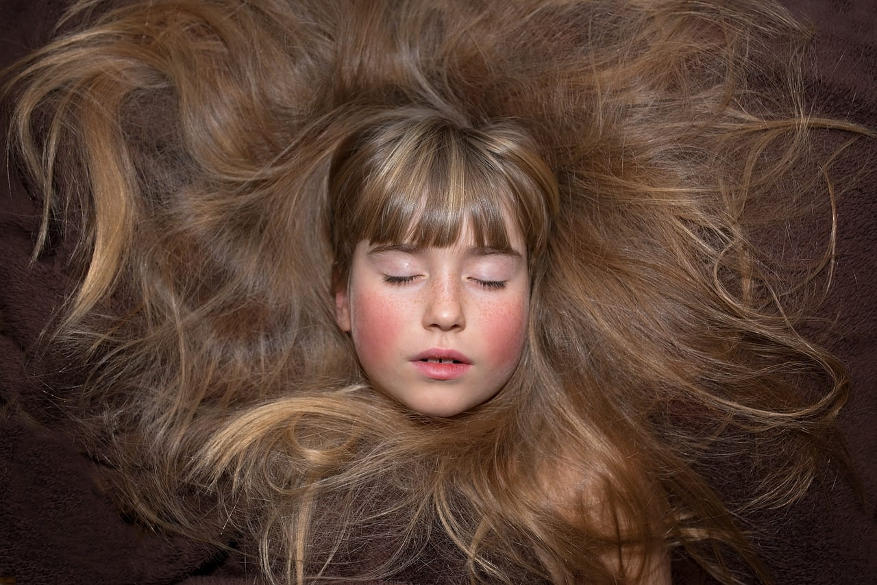 Diferencias entre una mascarilla y un acondicionador para el cabello