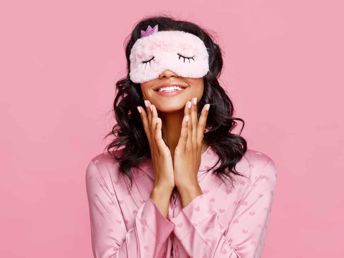 Rutina nocturna para cuidar la piel de tu cara