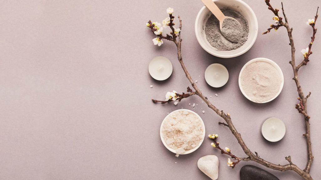tintes naturales libres de sulfato y parabenos