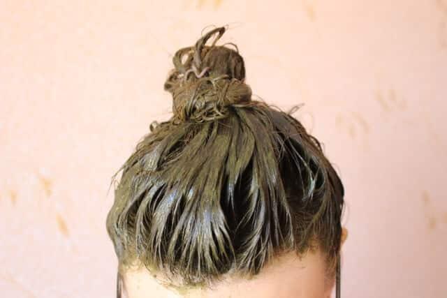 Protege y matiza tu cabello con tinte henna