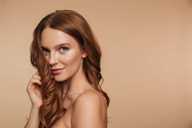 Aminoácidos y la importancia en nuestro cabello