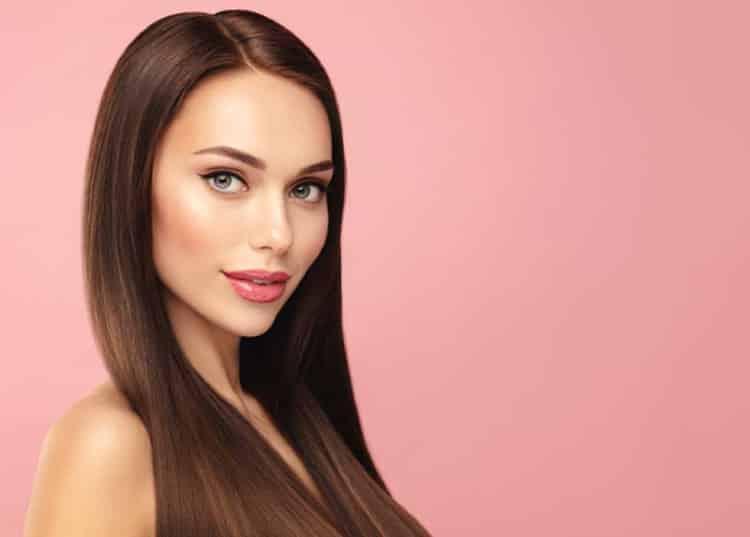 Beneficios de la coloración vegetal para el cabello