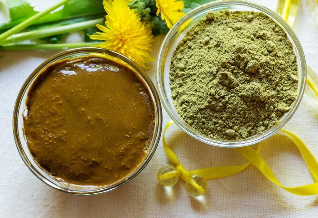 henna-neutra-vs-henna-pura