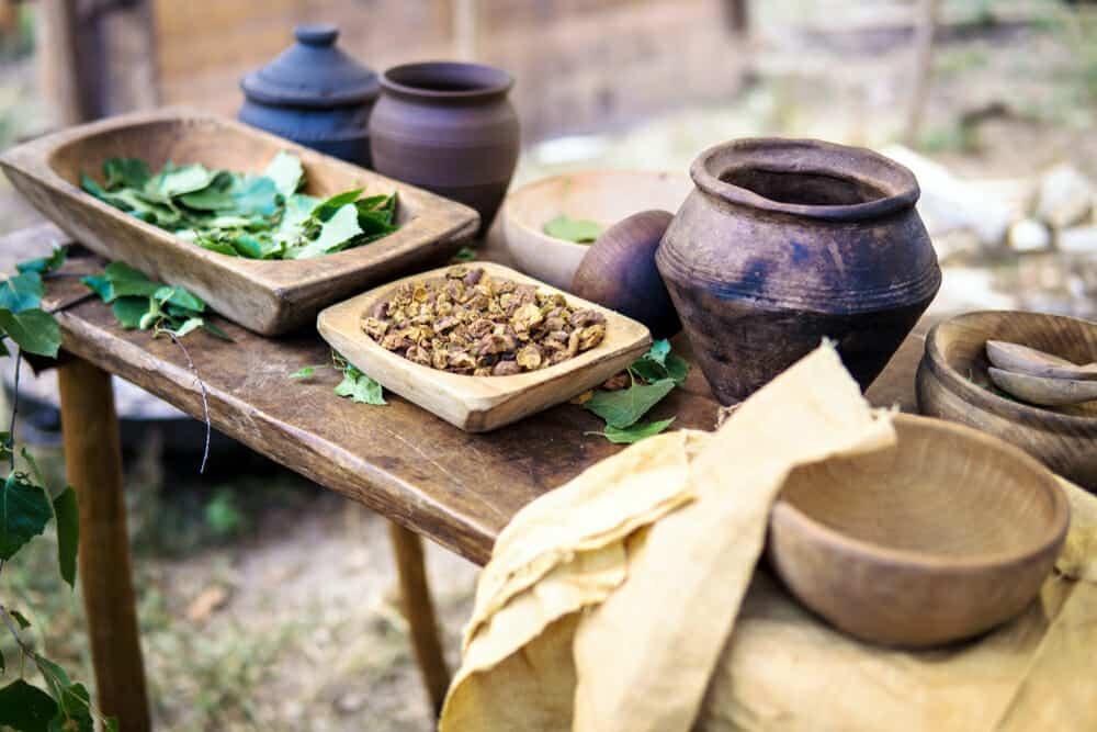 henna-tinte-natural-pigmentacion-vegetal