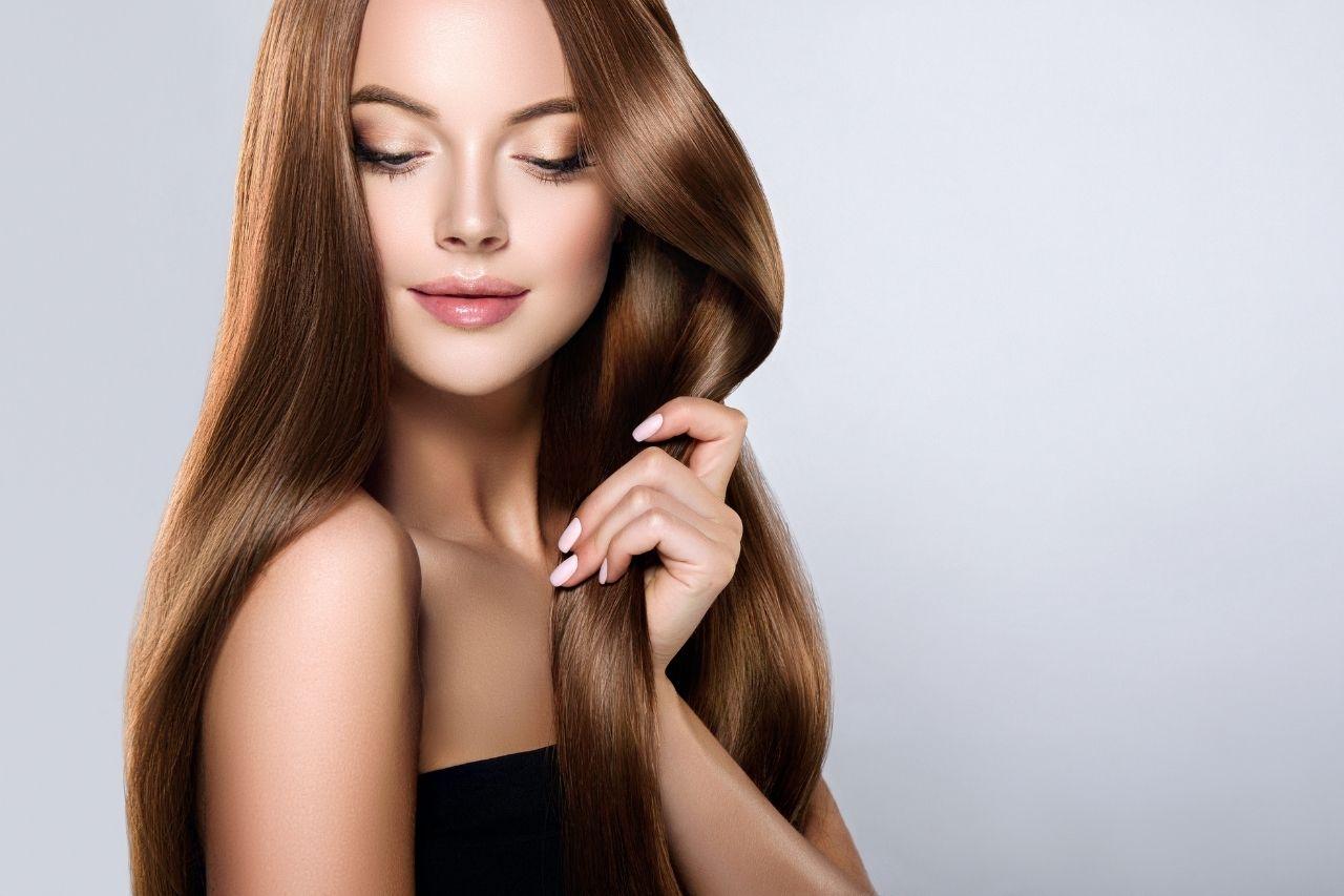 Mejora la coloración del cabello con henna: sigue estos consejos